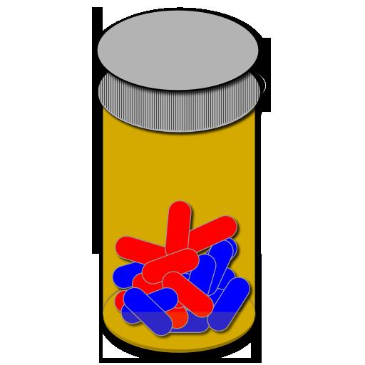 Amber clipart image ipharmd. Prescription bottle png