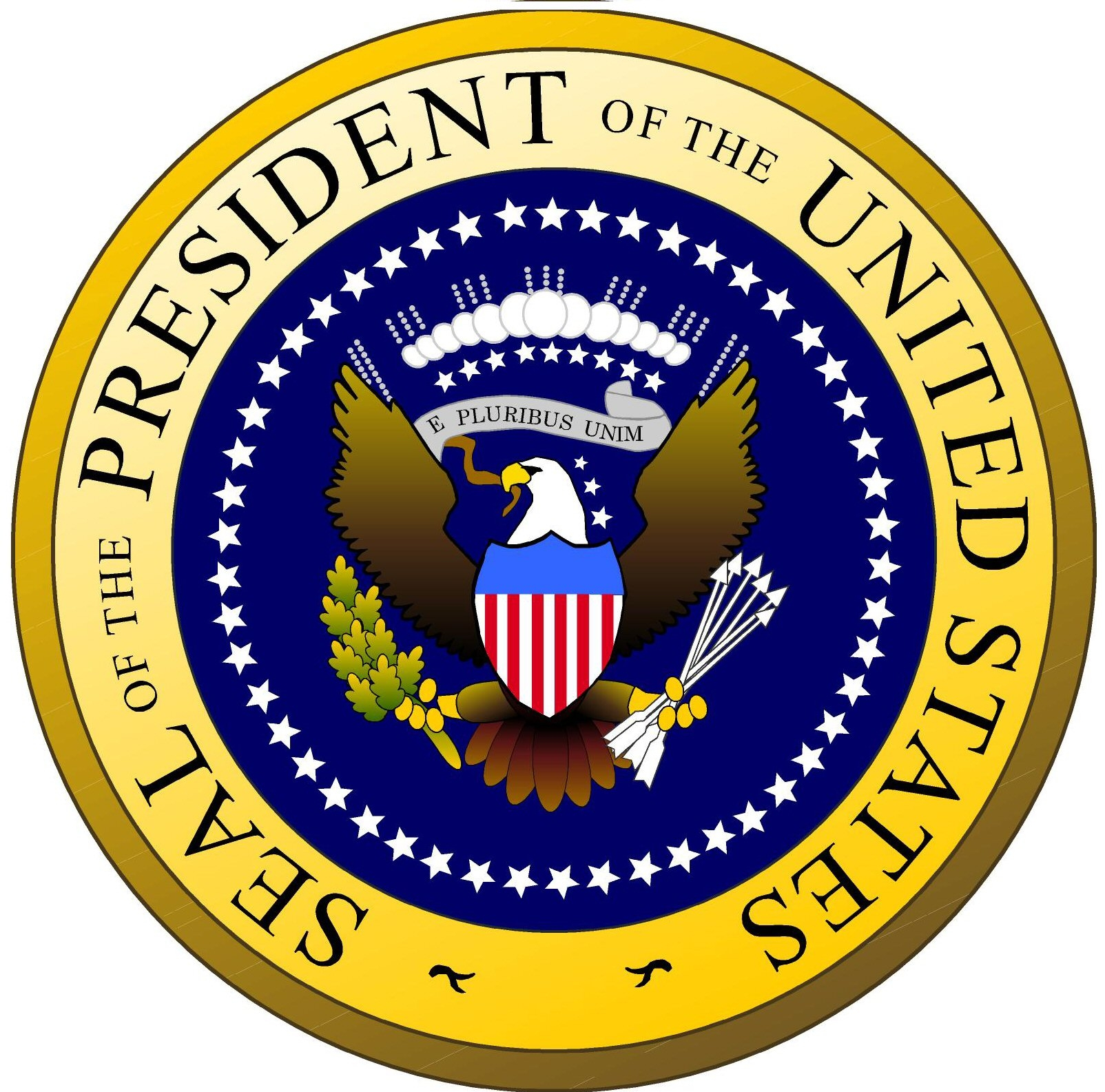 President clipart. Fresh design digital collection