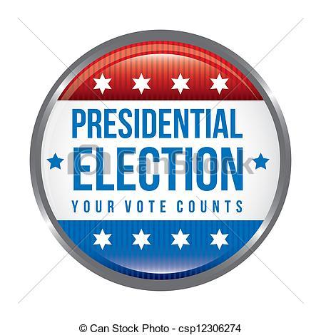 Presidential clip art free. President clipart