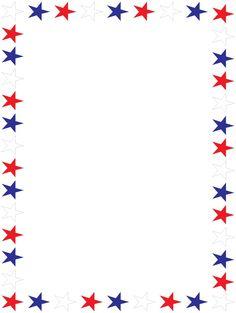 President clipart border. Presidents day clip art