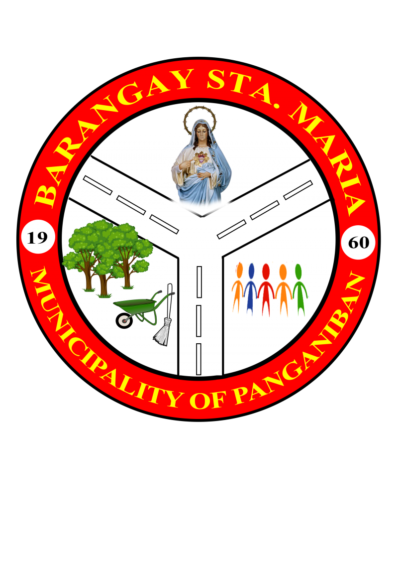Professional clipart barangay health workers. Bdp home sta maria
