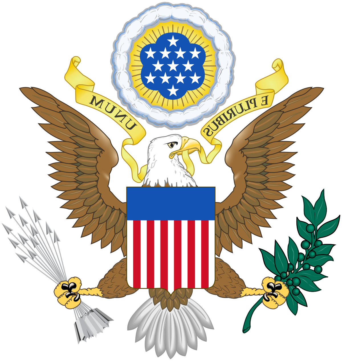 Cliparthot of congress americas. President clipart constitutional convention