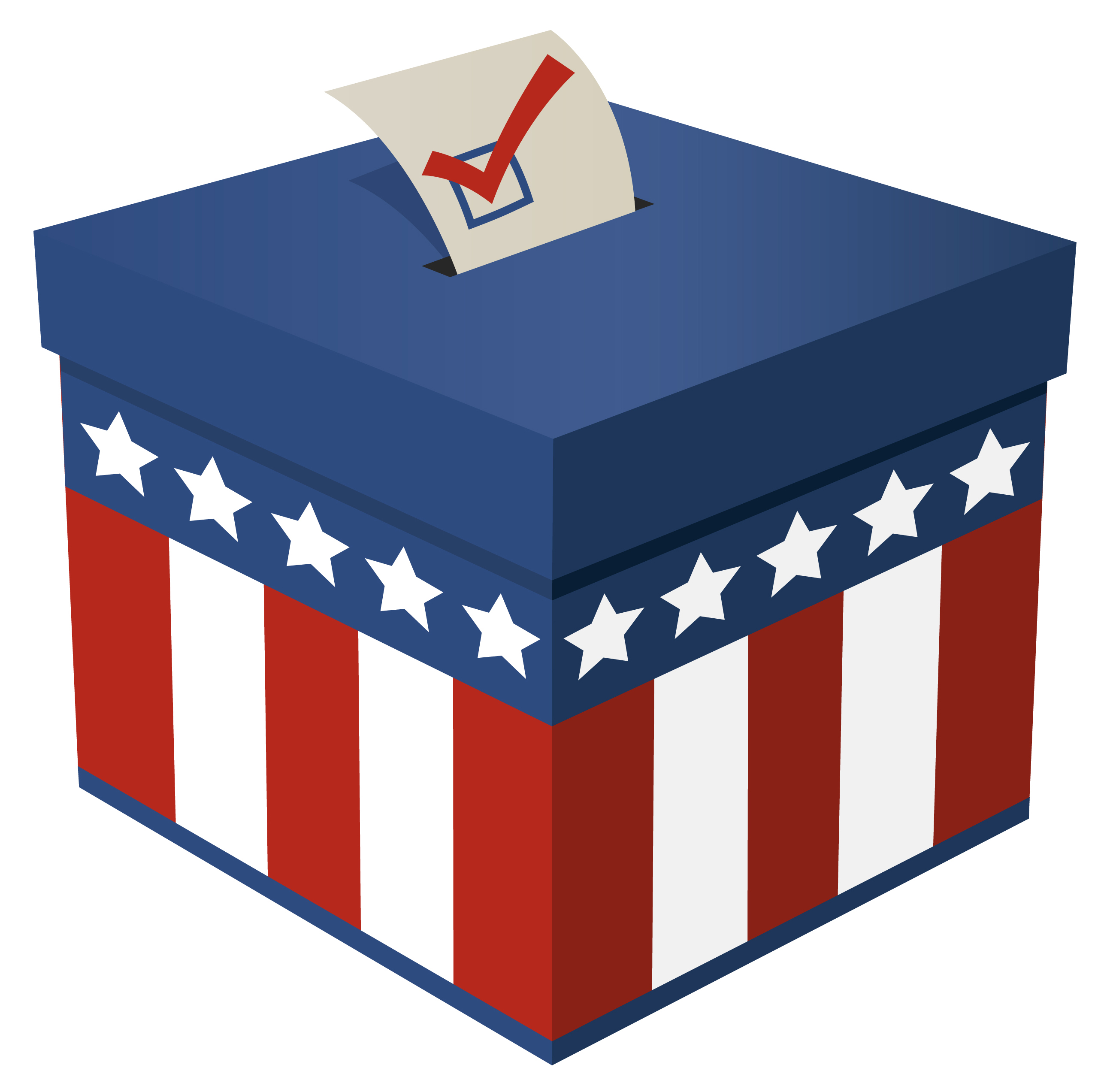 Voting clipart president. Free association election cliparts