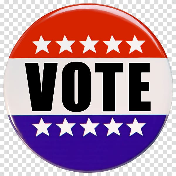 Presidential day . Voting clipart election us