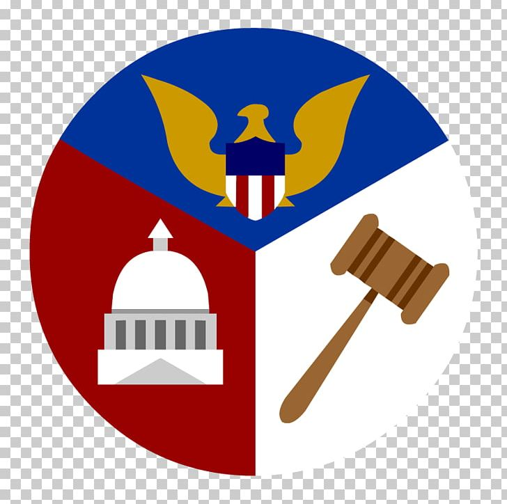 President clipart executive branch. Federal government of the