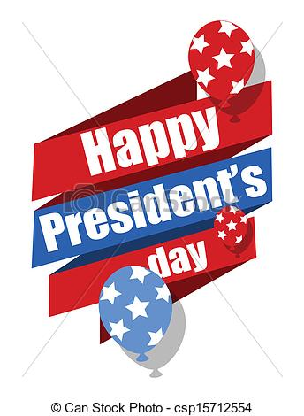 Free download best on. President clipart happy