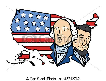 President clipart presidency. Presidential clip art free