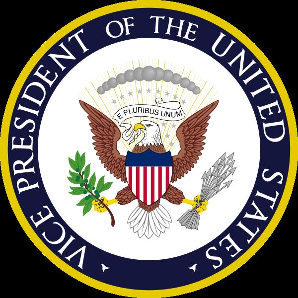 Potus historical sites vice. President clipart presidency