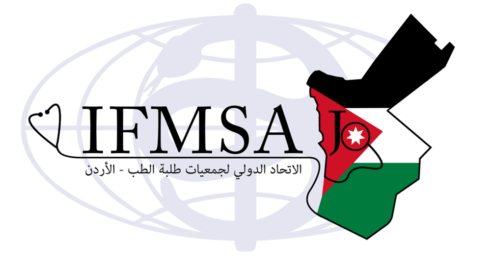 Vision clipart future scope. Ifmsa jo