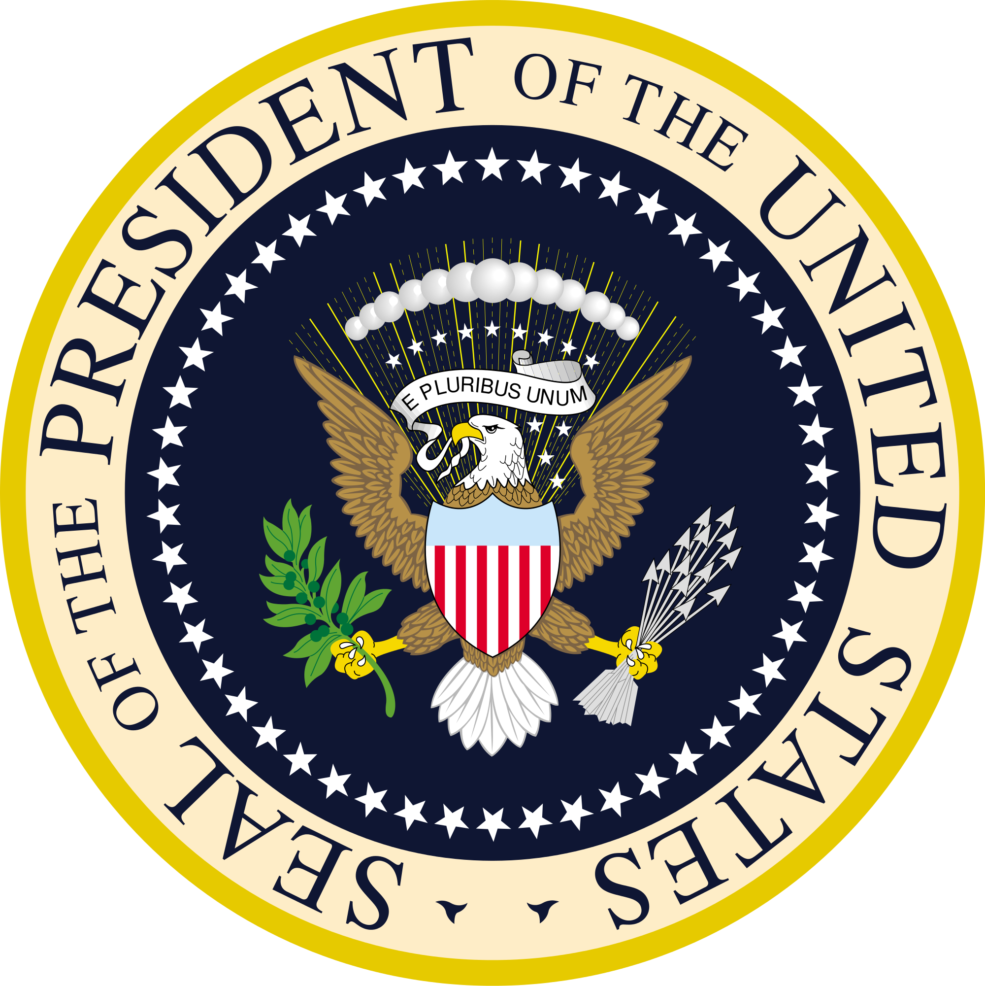 Voting clipart presidential inauguration.  collection of us
