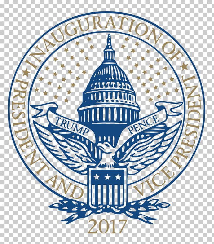 Donald trump washington png. President clipart presidential inauguration