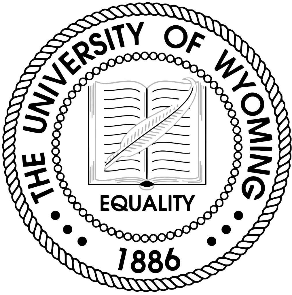 President clipart public forum. Uw presidential search moves