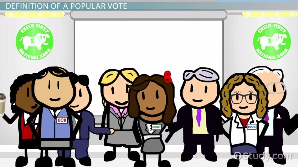 Free politics download clip. Voting clipart self government