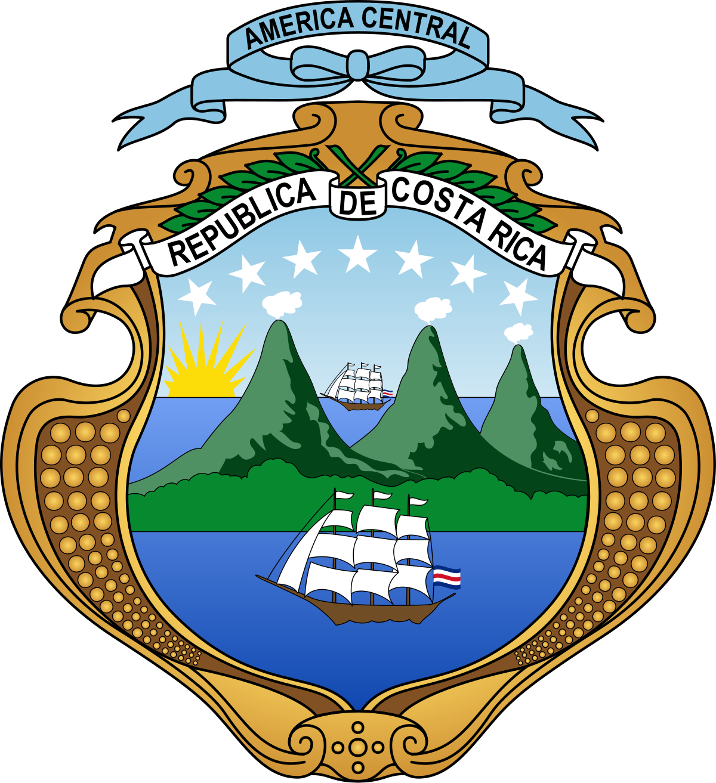 President clipart unicameral legislature. Legislative assembly of costa