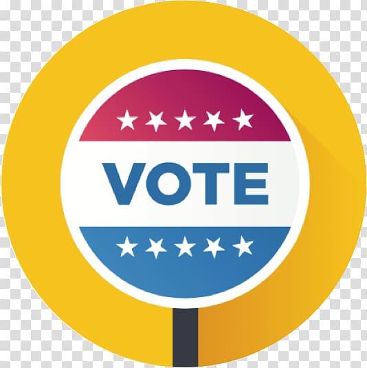 Us election button political. Politics clipart presidential campaign