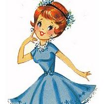 Beautiful clipart pretty. Vintage clip art free