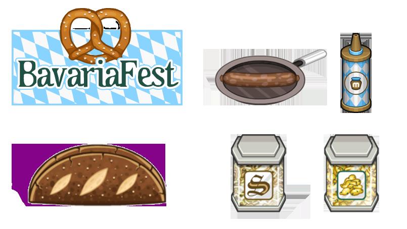 Image taco mia to. Pretzel clipart bavarian pretzel
