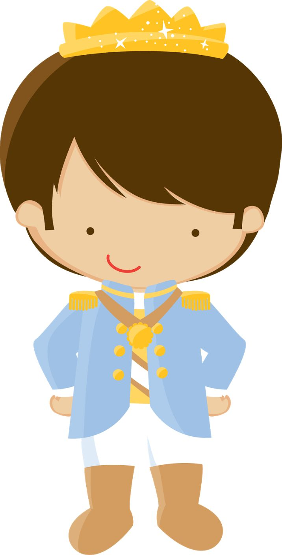 Prince clipart.  best fairytale images