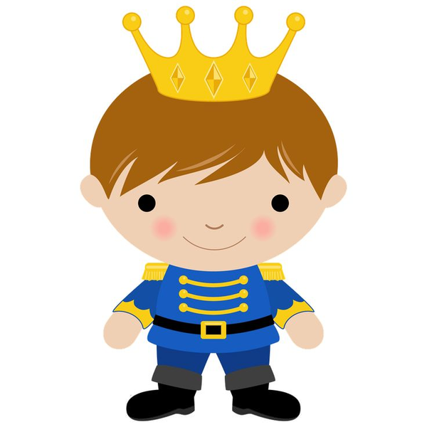 Brave clipart prince. Disney free images at