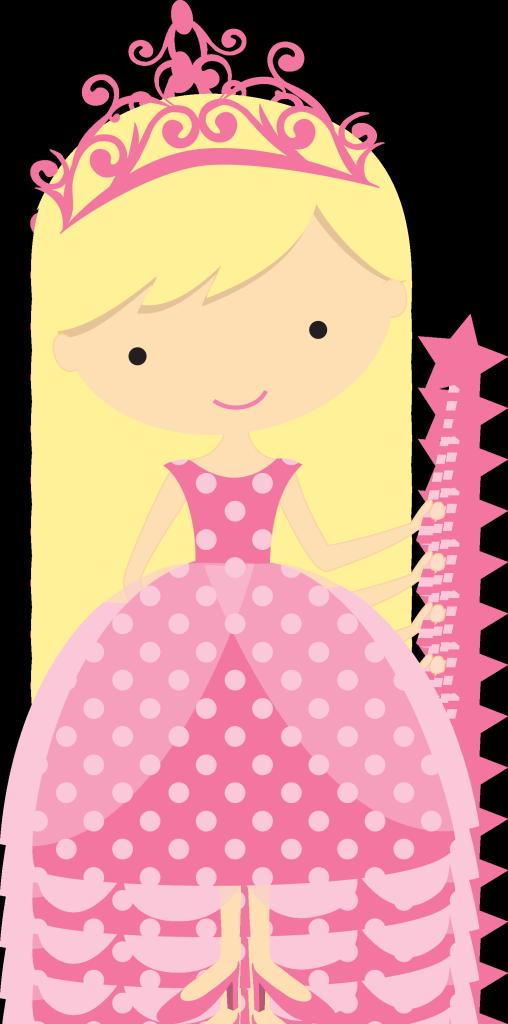 Free pretty clip art. Princess clipart