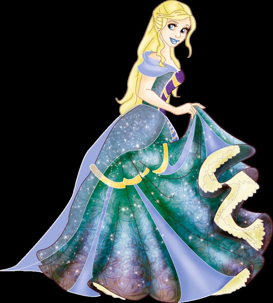 Comission philadelphia by sonala. Princess clipart beautiful princess