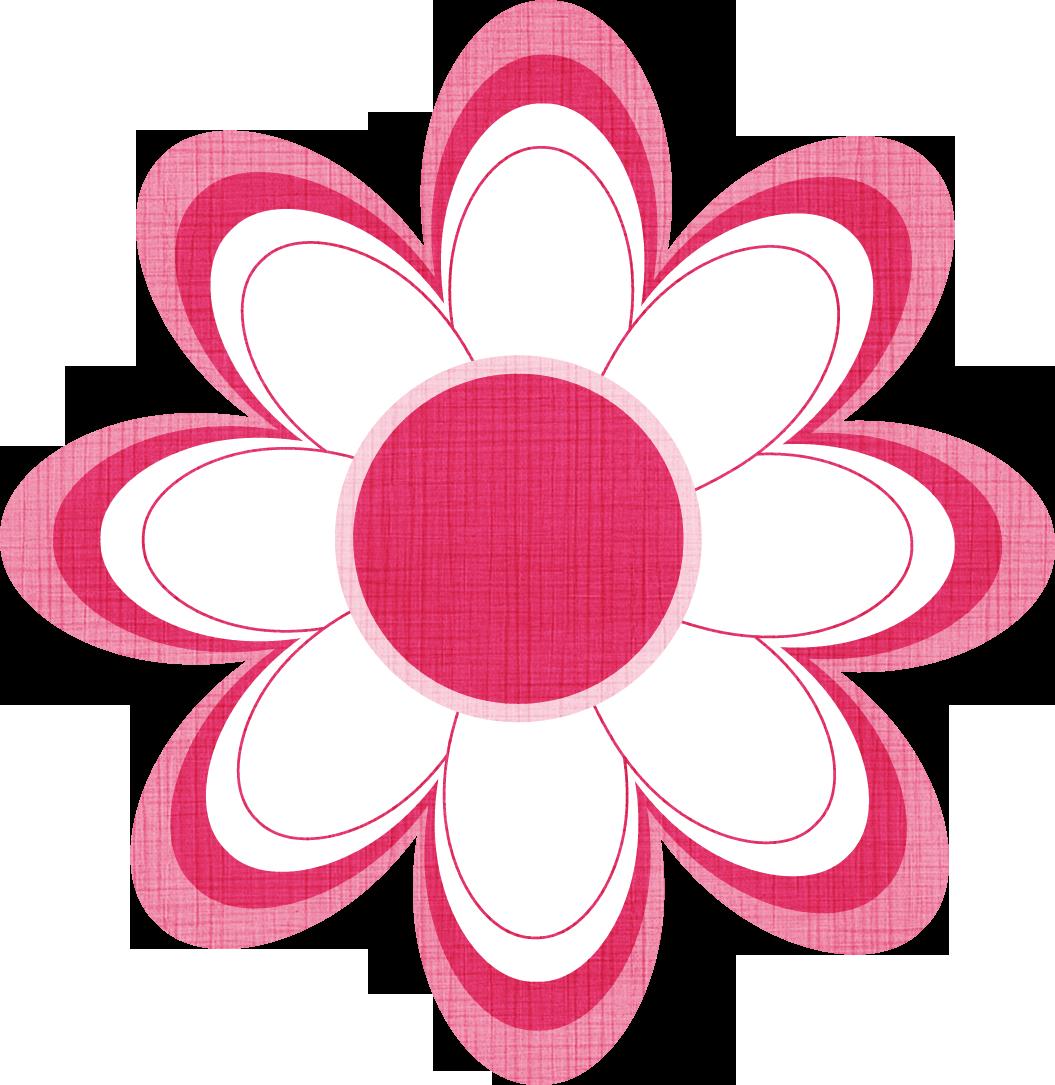 Princess clipart flower.  a c d