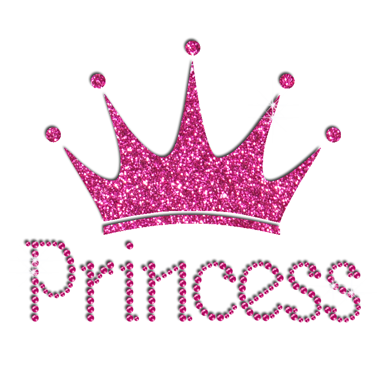 Words clipart princess. Tiara png google search