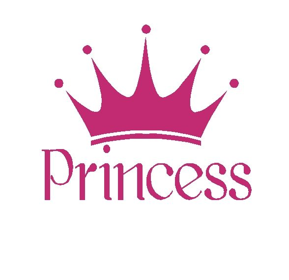 Crowns free download best. Princess clipart logo