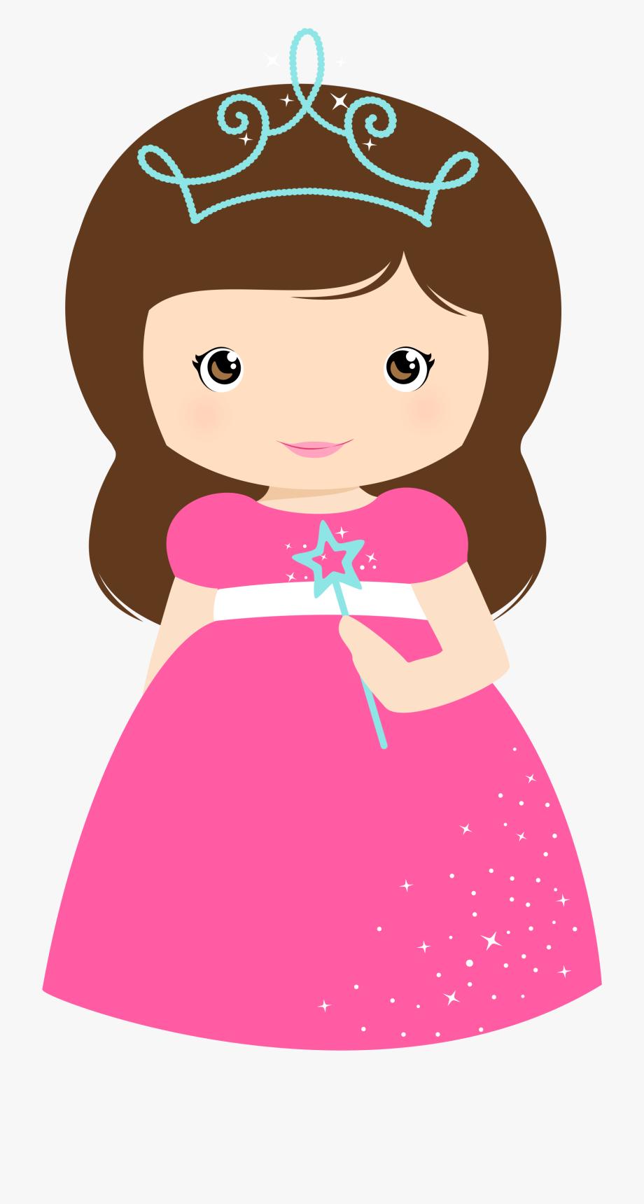Princess clipart princess party. Palace disney