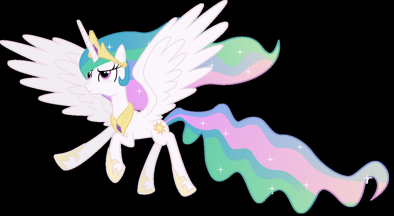 artist sigma flight. Princess clipart transparent background