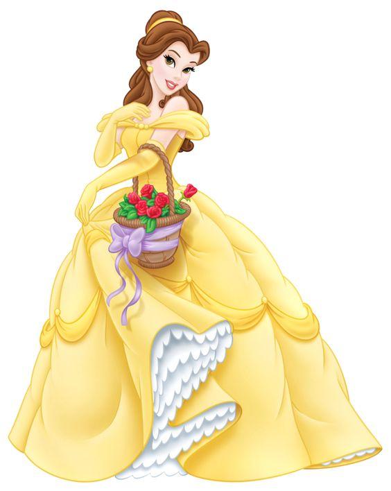 Free cliparts download clip. Princess clipart transparent background