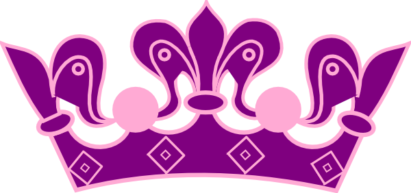 collection of free. Princess crown vector png