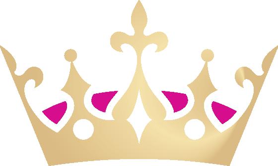 tiara for free. Princess crown vector png