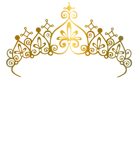 Free download clip art. Princess crown vector png