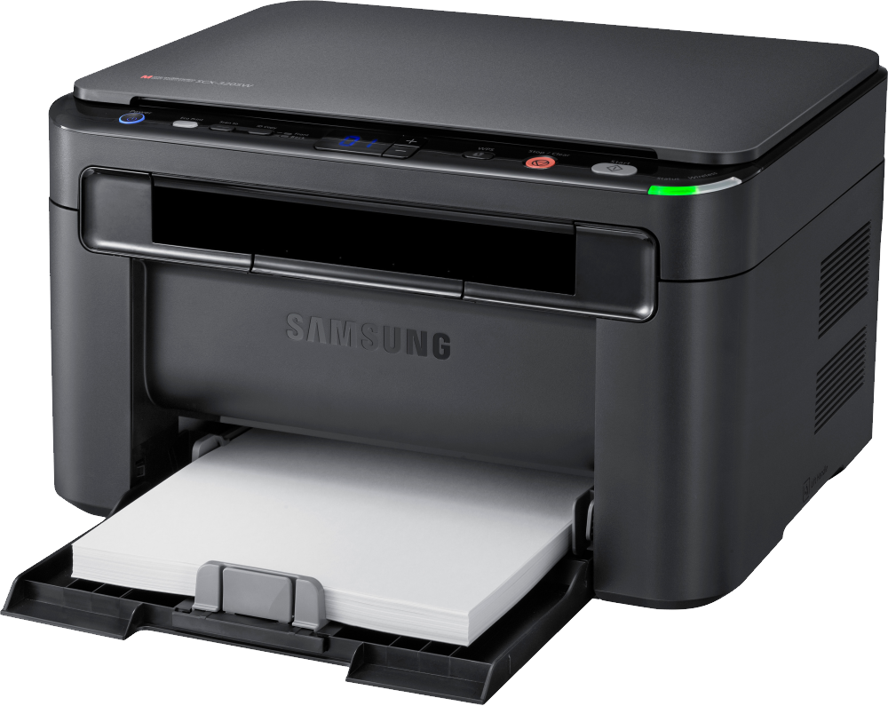 Printing png files. Printer icon web icons