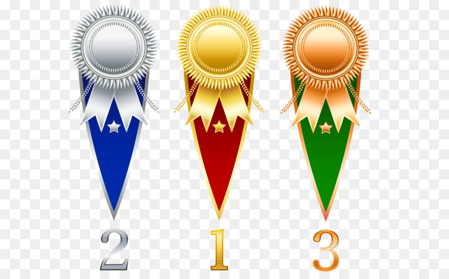 Png download free transparent. Prize clipart award ribbon