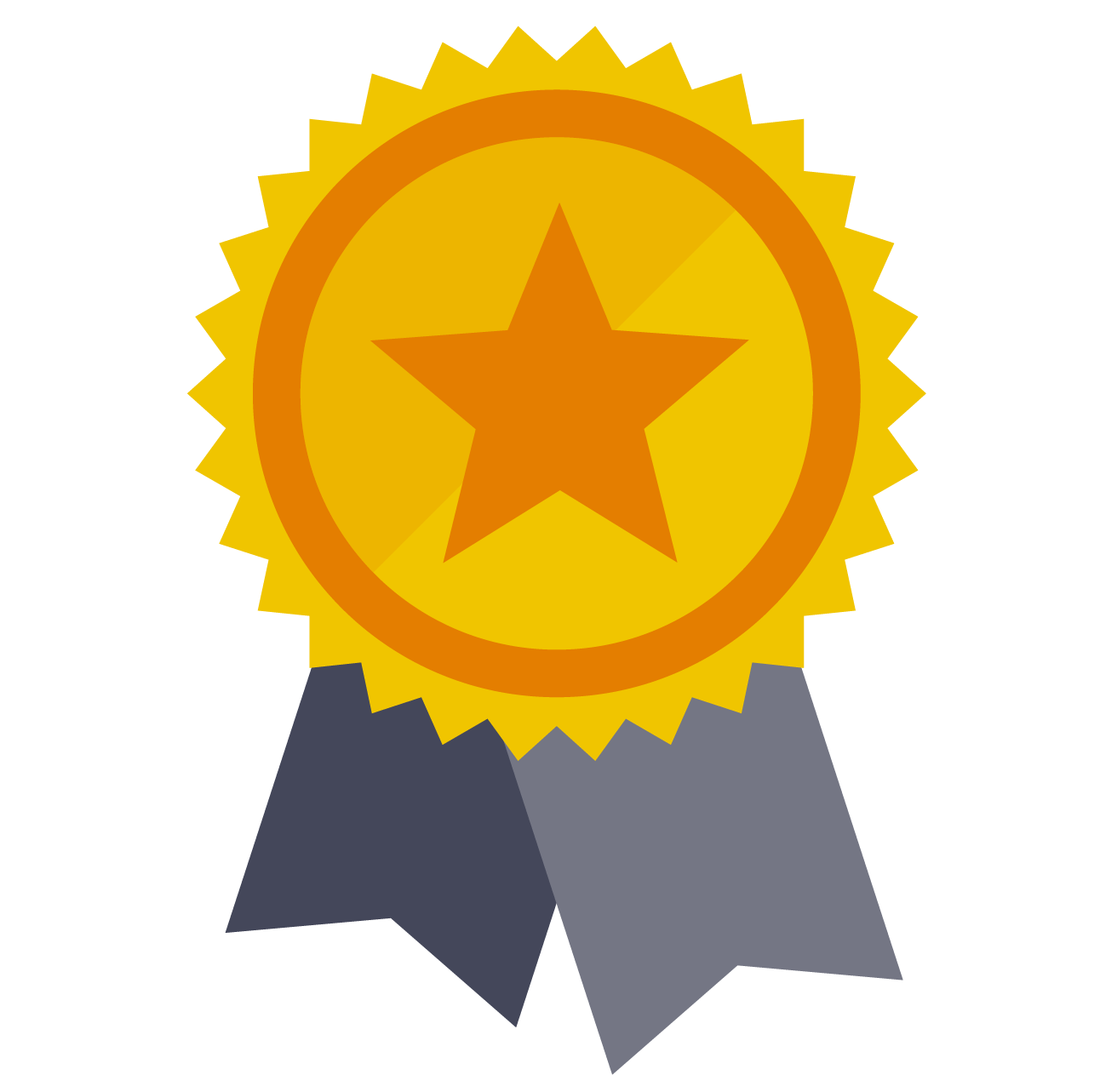 Recipient free on dumielauxepices. Prize clipart award ribbon