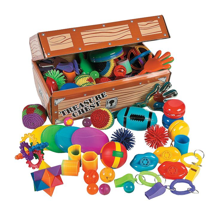 Free picture chest download. Treasure clipart prize box