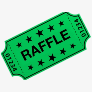 Raffle clipart travel ticket. Prizes png images cliparts