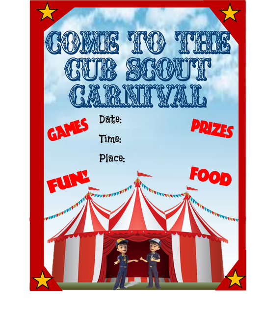 Prize clipart carnival. Grin and bear it
