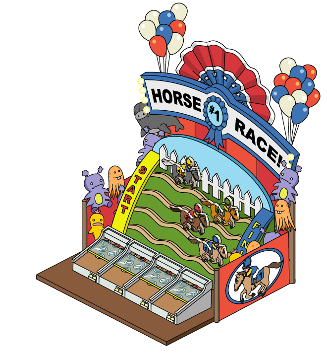 Do i want that. Prize clipart carnival