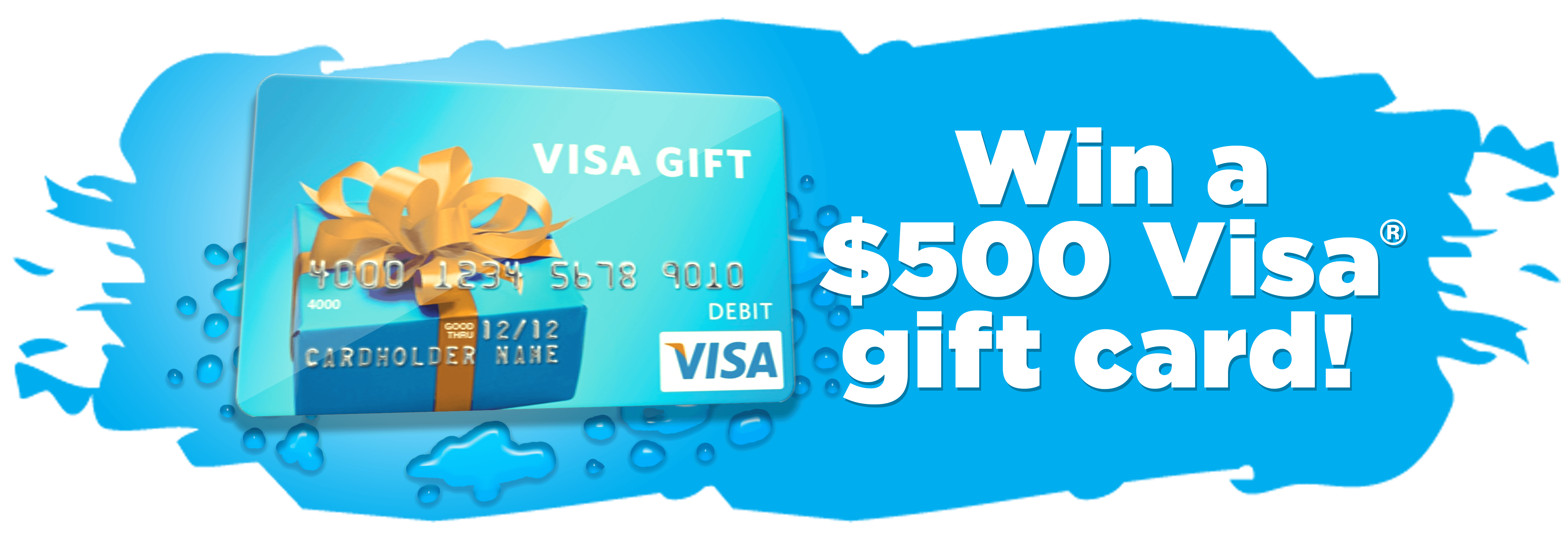 West virgina frogger prizes. Prize clipart gift card