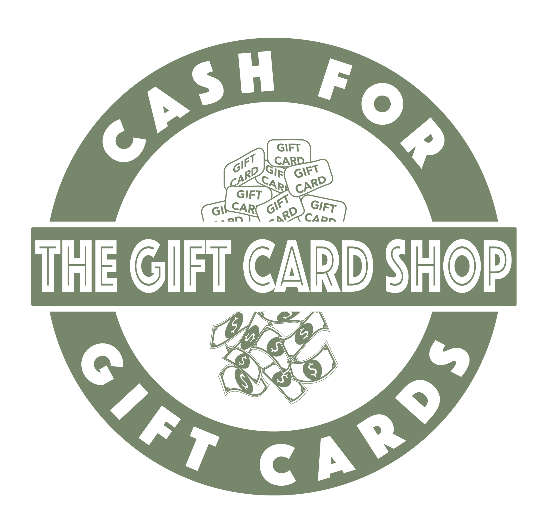 Prize clipart gift card. Shop