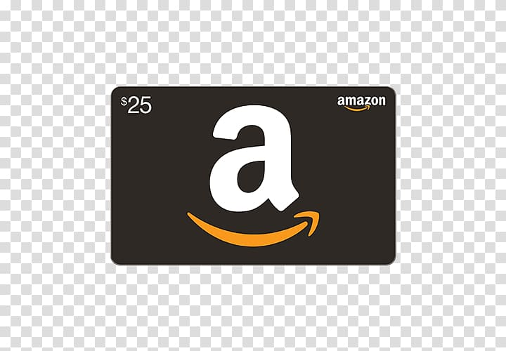 Amazon com frosted leaf. Prize clipart gift card