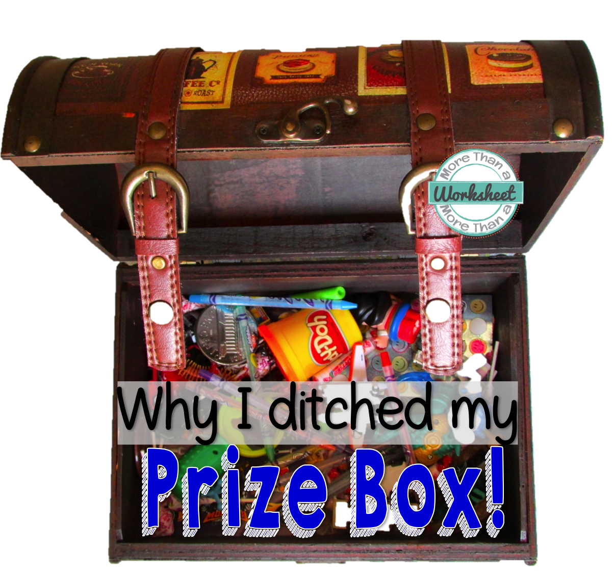 Rewards archives more than. Treasure clipart prize box