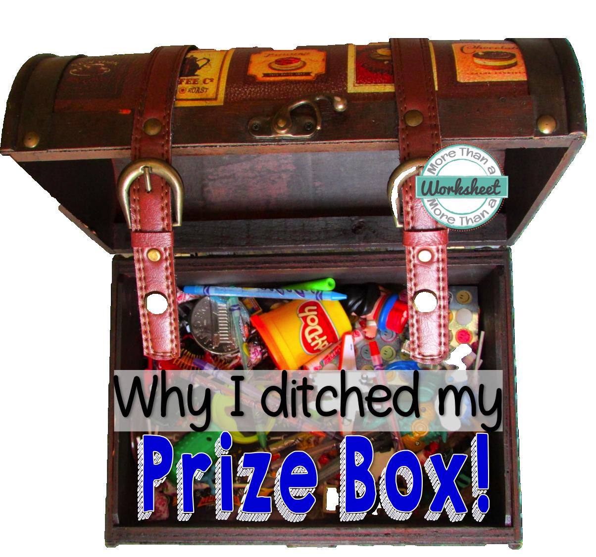 Rewards archives more than. Treasure clipart prize box