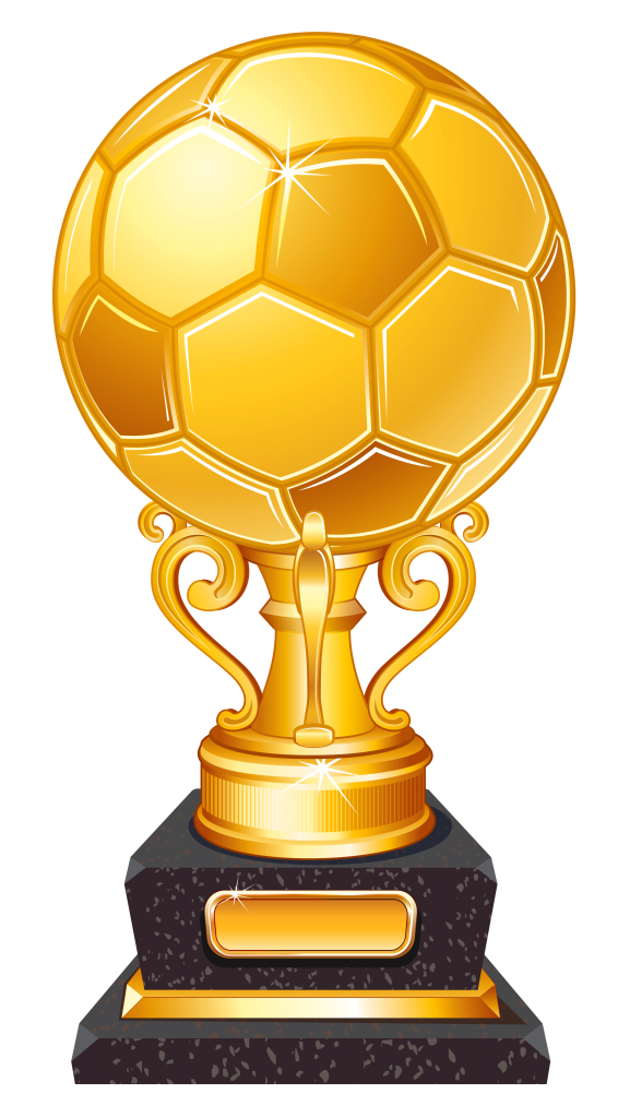 Award jokingart com to. Youtube clipart fifa
