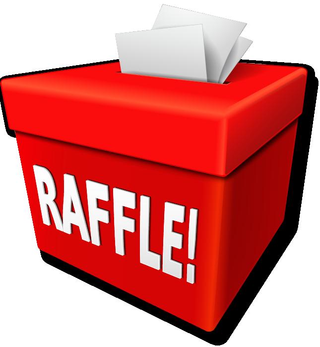 Raffle clipart raffle prize. Prizes png transparent images