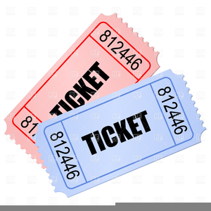 Prizes free images at. Raffle clipart game ticket
