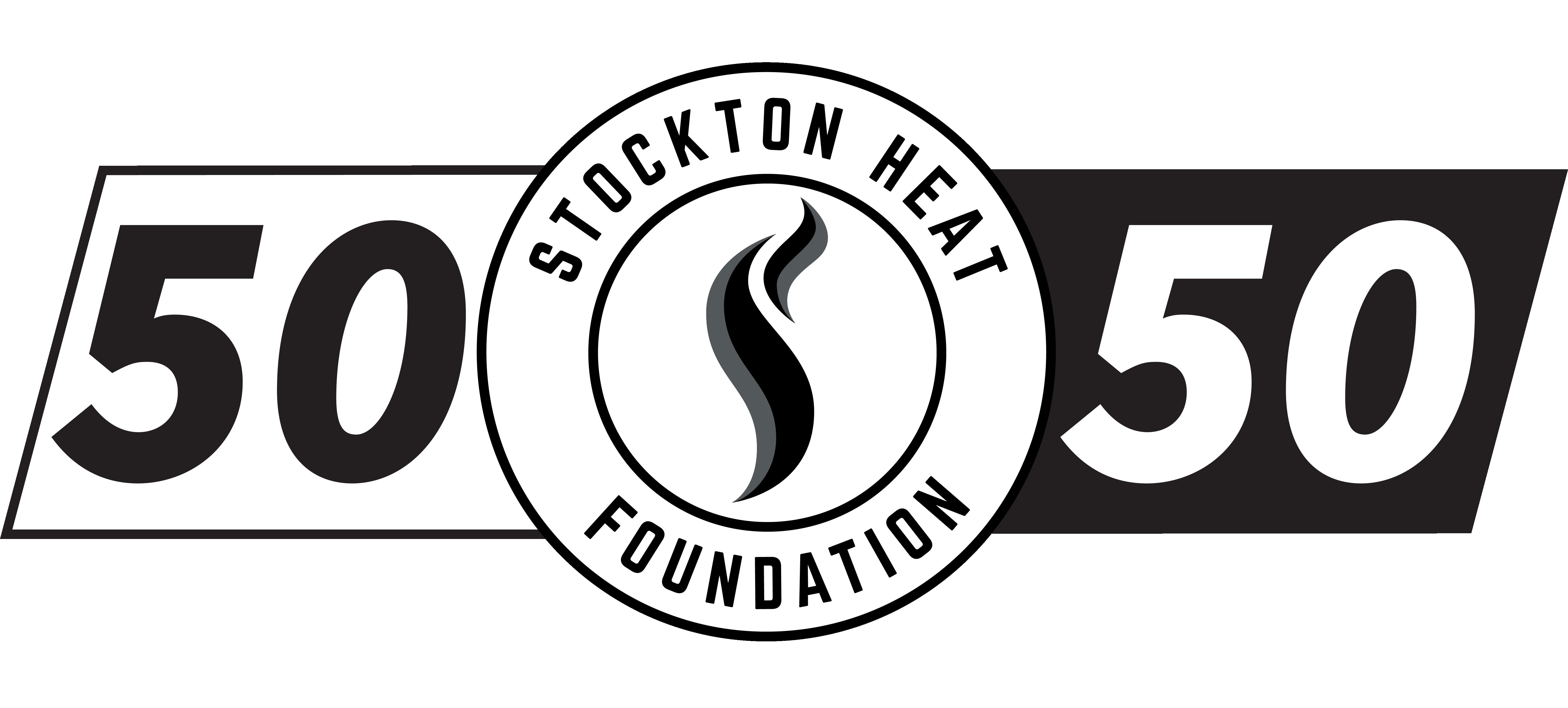 Stocktonheat com. Raffle clipart game ticket